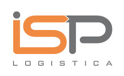 ISP Logistica