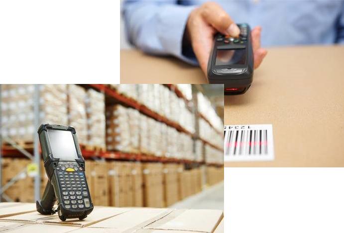 ISP Logistica - Sistemi e Tecnologie